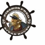 Piszkos Fred Steak House